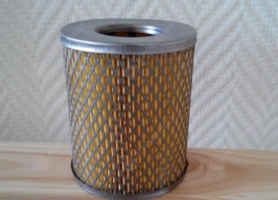 Фильтр масляный Chery 244-504 (вставка)