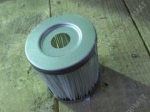 Фильтр топливный для Dongfeng 240-244