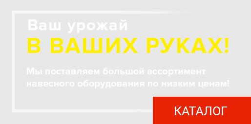 Nizhnij banner pryamoug - Главная