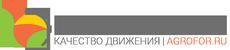 АГРОФОРМАТ