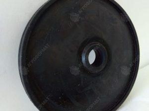 Мембрана В85/105 BADILLI